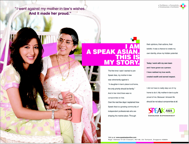 speakasianews