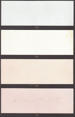 Catalog culoare stucco Venetian - PRET si MANOPERA