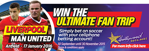 http://blog.hollywoodbets.net/2015/09/win-ultimate-fan-trip-with-hollywoodbets.html