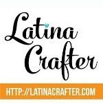 Latina Crafter