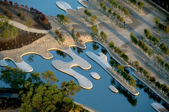 05-El-australiano-Jardín-de-Taylor-Cullity-Lethlean-y-Paul-Thompson