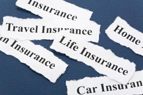 complete virtual guide types of insurance a complete overview