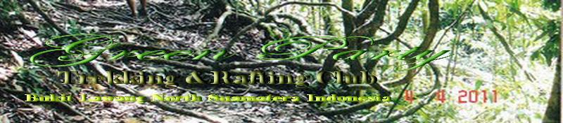 Bukit Lawang  I Best Travel Guide  I Green Party I Sumatera I Indonesia