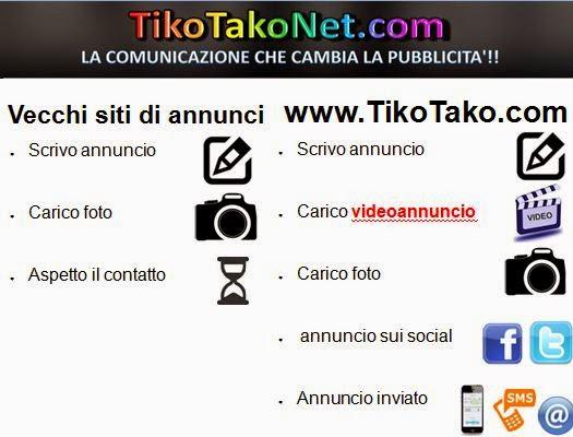 http://www.tikotakonet.com/?r=tinazeta