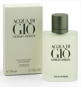 best smelling mens cologne