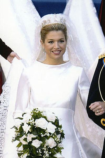 Advogada e noiva de bh fazendo despedida de solteira002 - 2 9