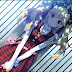 Rute #4 Visual Novel Grisaia no Kaijitsu : Matsushima Michiru (Heroine Terbaik di VN ini)