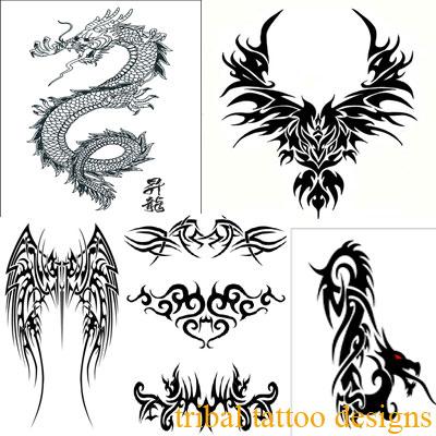 lettering tattoo designs. tattoo ideas for moms. tattoo
