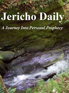 Jericho Daily: A Journey Into Personal Prophecy