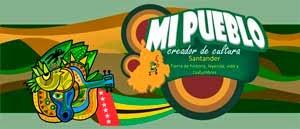 Proyecto cultural de la Emisora comunitaria La Brújula