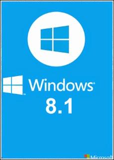 Resultado de imagem para Windows 8.1 Pro e Windows 7 Fevereiro 2015 Atualizado x86 e x64 Portugues BR – Torrent + Ativação