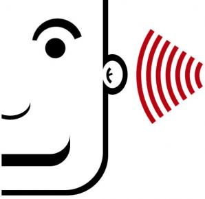 Accessj The Jlpt Japanese Radio As Listening Practice