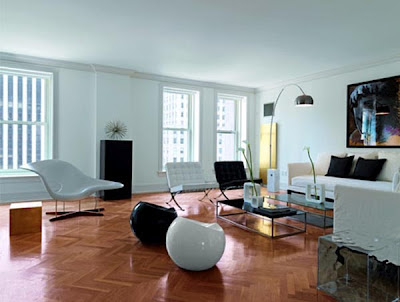 Neutral Green Best For Home