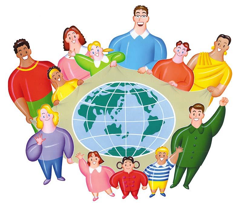 """10t""""、世界中が平和となり子供 ... : 四字熟語 子供 : 子供"""
