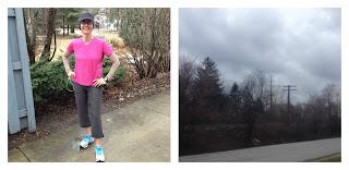 best run collage