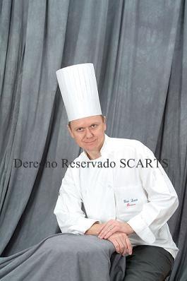 Arte culinario el salvador - Escuela de cocina masterchef ...