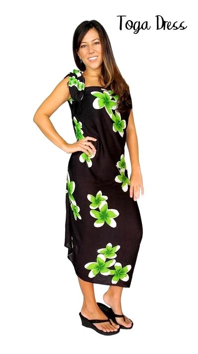 """1 world sarongs - """"the sarong source blog"""": how to wrap a sarong"""