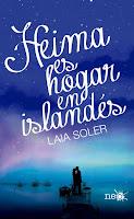 Más info sobre Heima es hogar en islandés