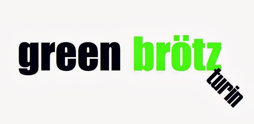 greenbrotzturin