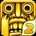 تحميل لعبة Temple Run 2 للاندرويد اللعبة رقم 1 للهواتف الذكية والاعلى تحميلاً مجاناً