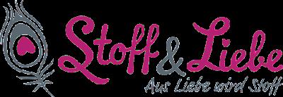 Stoff und Liebe Blog