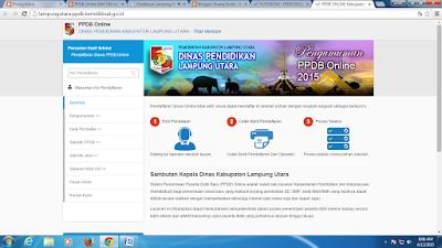 Jadual_PPDB_Online_2015
