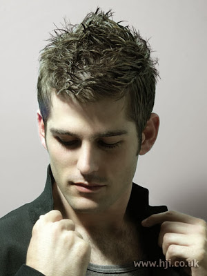 new hairstyle for men hairstyles men