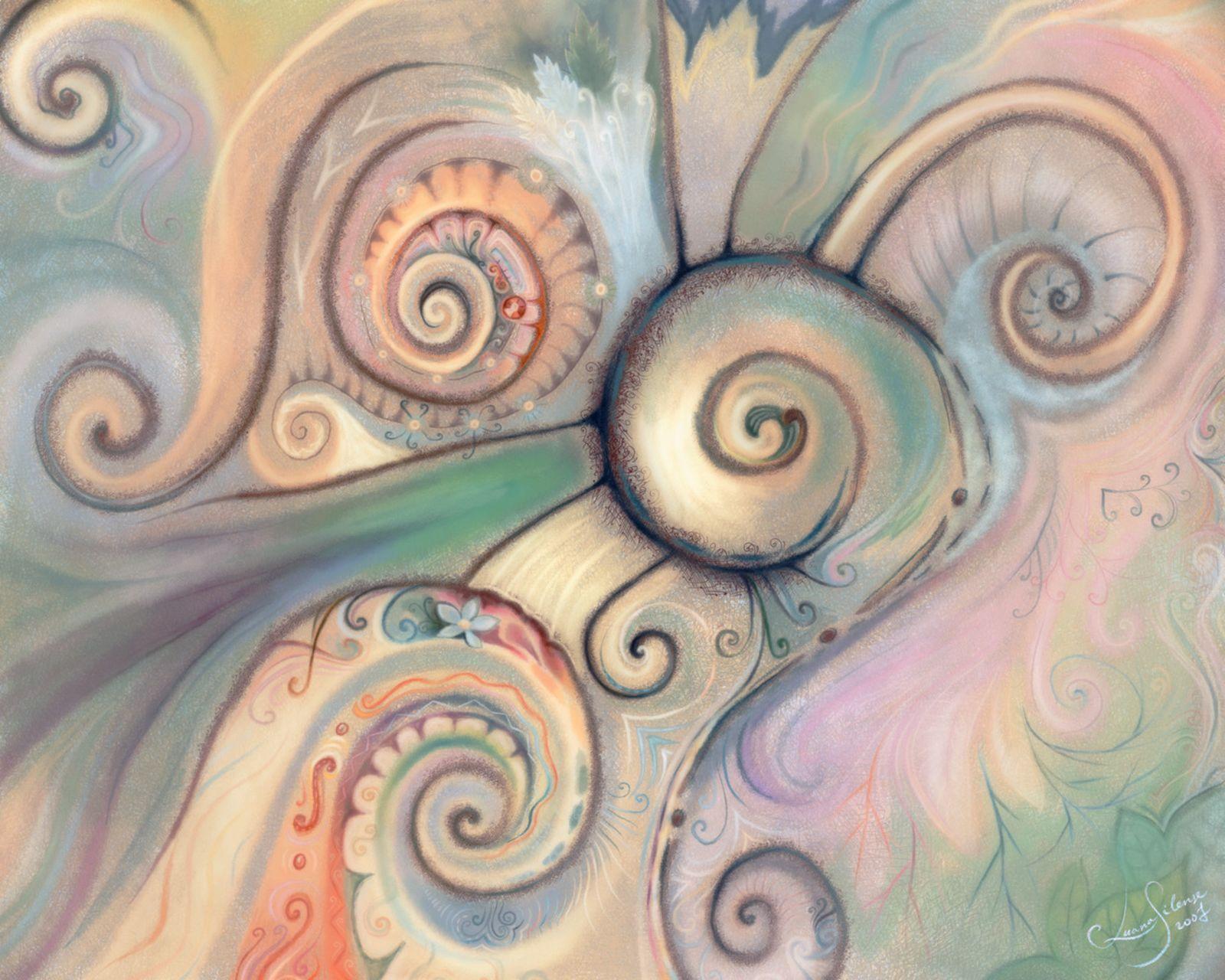http://1.bp.blogspot.com/-2xkRZtyQD7g/Tkq1-dOPhSI/AAAAAAAAFUk/dF_eCwSIFBo/s1600/20070124_luana_wallpapers_ru_tanets_dushi_perlamutra_1280x1024_A%2528114728%2529.jpg
