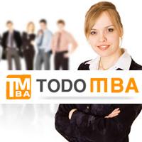 Encuentra un máster a tu medida con Todomba