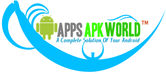 APPS APK WORLD