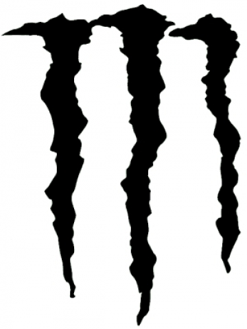 monster energy logo logo 22 rh logoall blogspot com monster energy logo vector eps monster energy logo vector ai