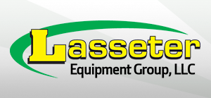 Lasseter Equipment Group