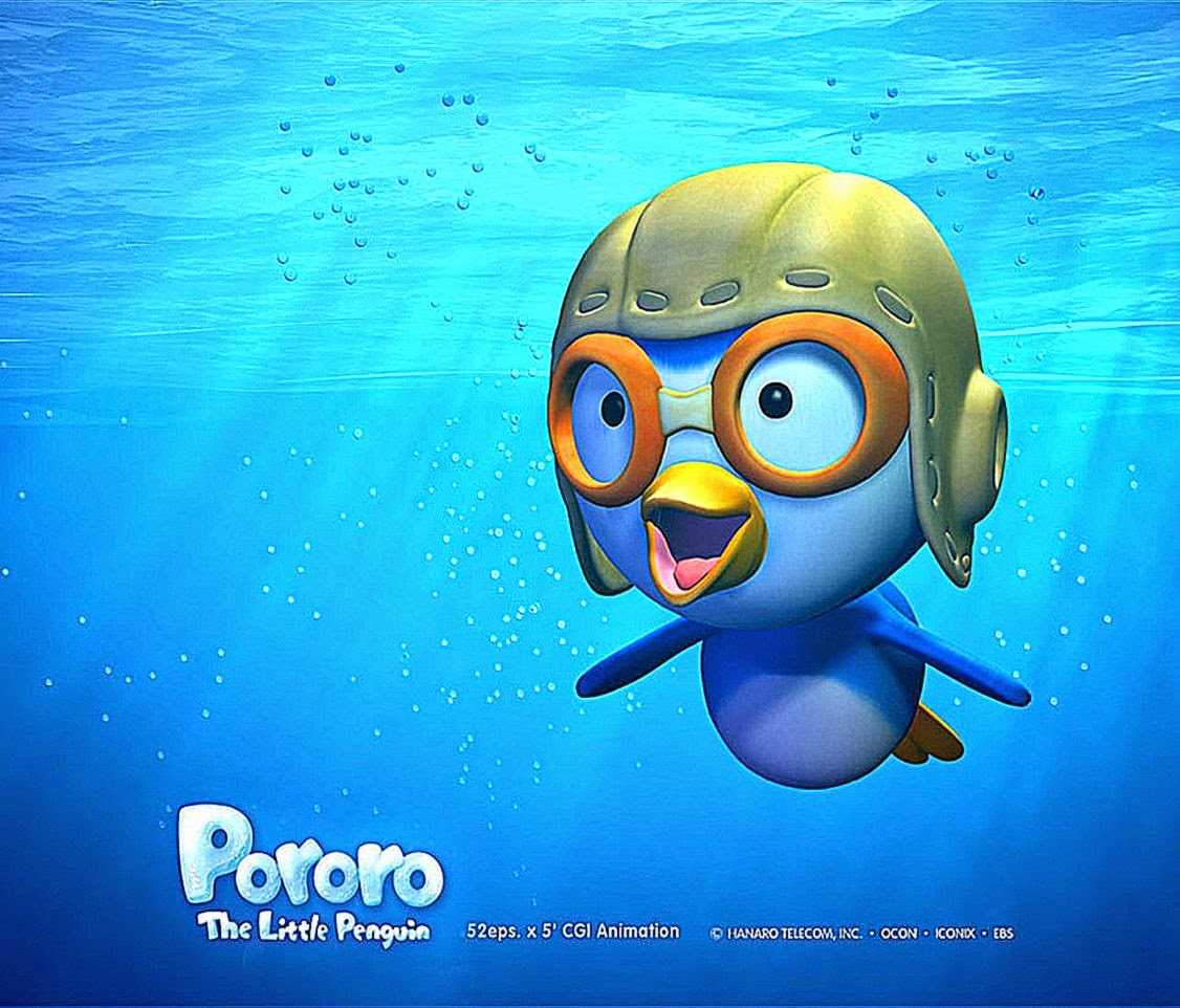 Wallpapers hd pororo 3d cartoon wallpaper gallery view original size thecheapjerseys Choice Image