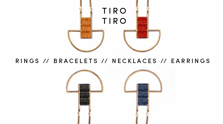http://www.shopanomie.com/collections/tiro-tiro