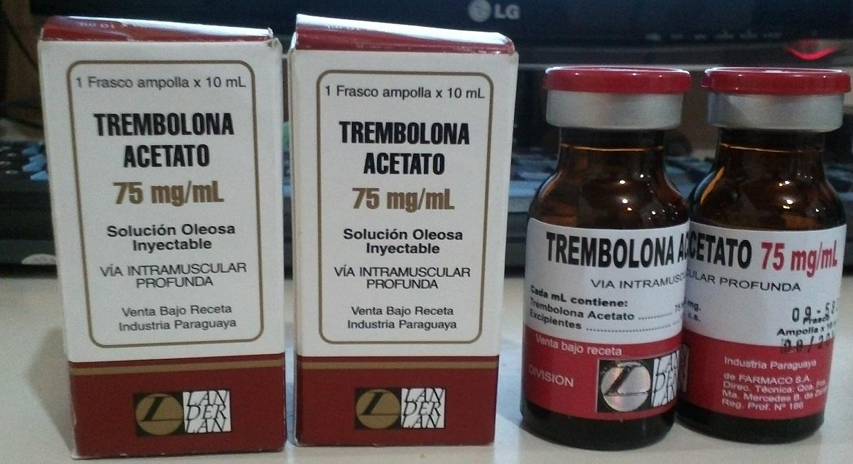 ciclo de oxandrolona mais stanozolol feminino