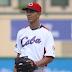 Representantes de peloteros cubanos elevan sus quejas a Grandes Ligas.