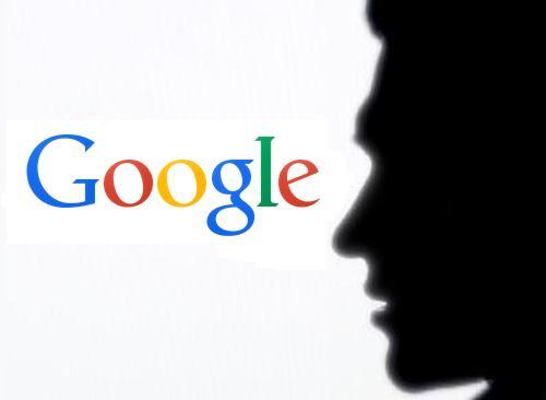 Come controlla le nostre scelte Google?
