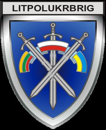 LITPOLUKRBRIG