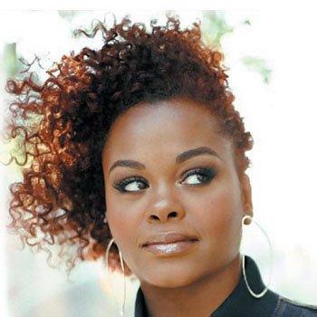 braids hairstyles african american