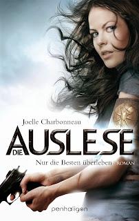 http://www.randomhouse.de/Buch/Die-Auslese-Nur-die-Besten-ueberleben-Roman/Joelle-Charbonneau/e417475.rhd