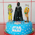 "Tort ""Star Wars Rebels"""