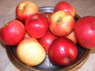 mere, mere pentru placinta, retete cu mere, mere rosii, retete si preparate culinare cu mere, mere pentru placinta cu mere, fructem fruct,
