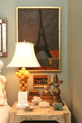 luster interiors v for vignette