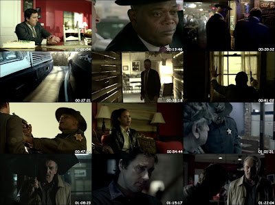 Meeting Evil (2012) BluRay 720p 600MB