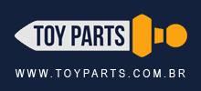 Toy Parts / Loja