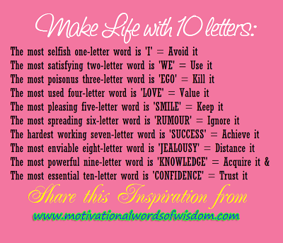 Four Letter Words That Start With Yi