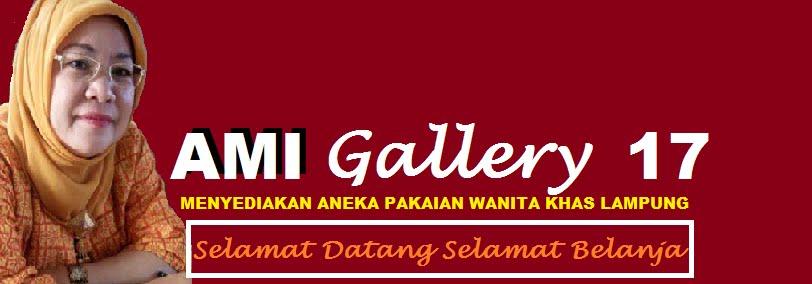 AMI GALLERI 17