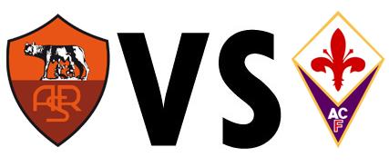 اليوم موعد لقاء فيورنتينا وروما اليوم 11-3-2015 الدوري الاوربي بث مباشر يوتيوب fiorentina vs as roma