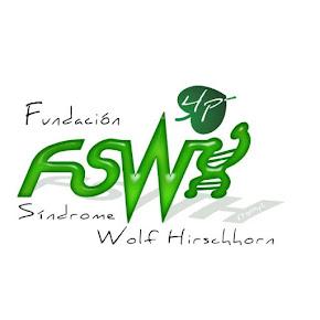 Sindrome Wolf-Hirschhorn