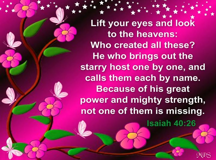 download hd new year 2016 bible verse greetings card amp wallpapers